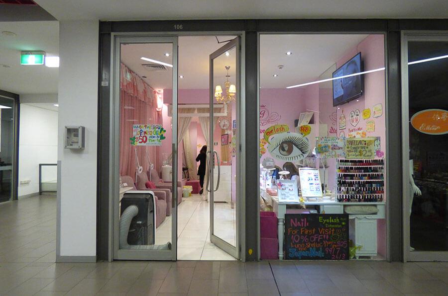 Shop-106-(1)
