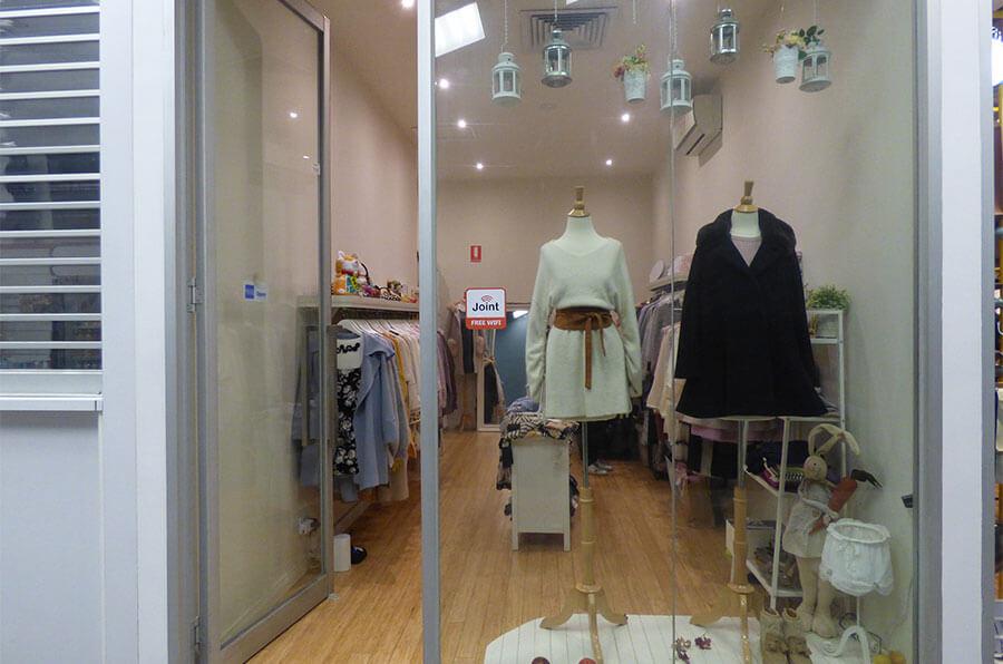 Shop-110