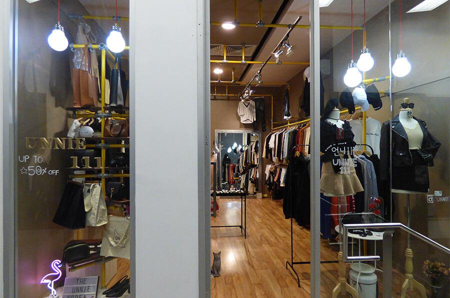 Shop-111