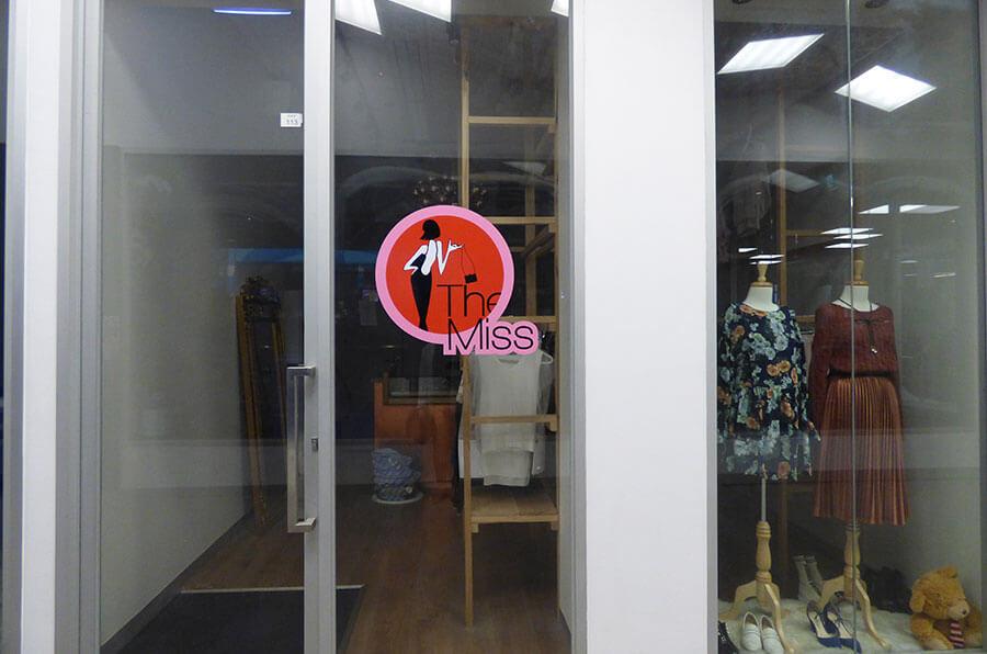 Shop-113