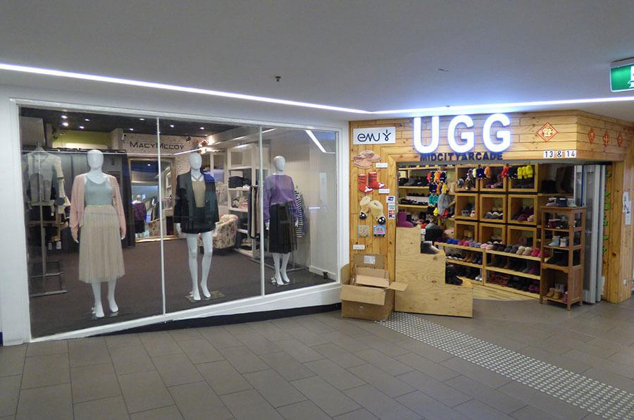 Shop-13-14
