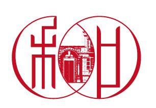 Shop-16-17-logo