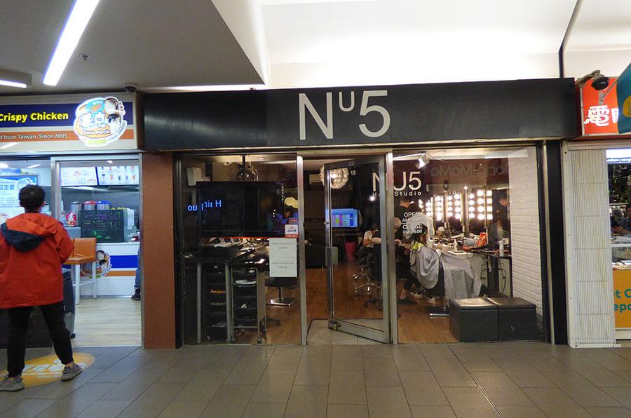 Shop-19
