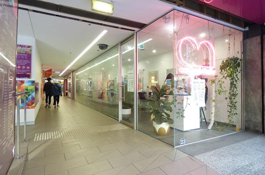 Shop-23