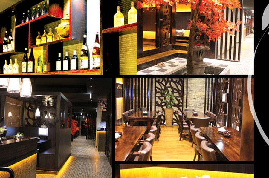 Wagaya-Japanese-Restaurant