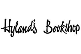hyland-logo