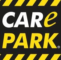 car-park-logo