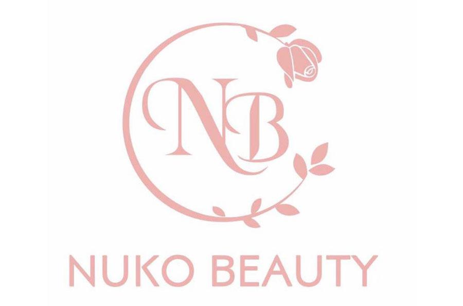 nuko beauty