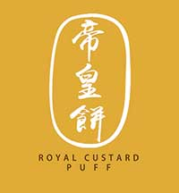 royal-custard-puff-logo