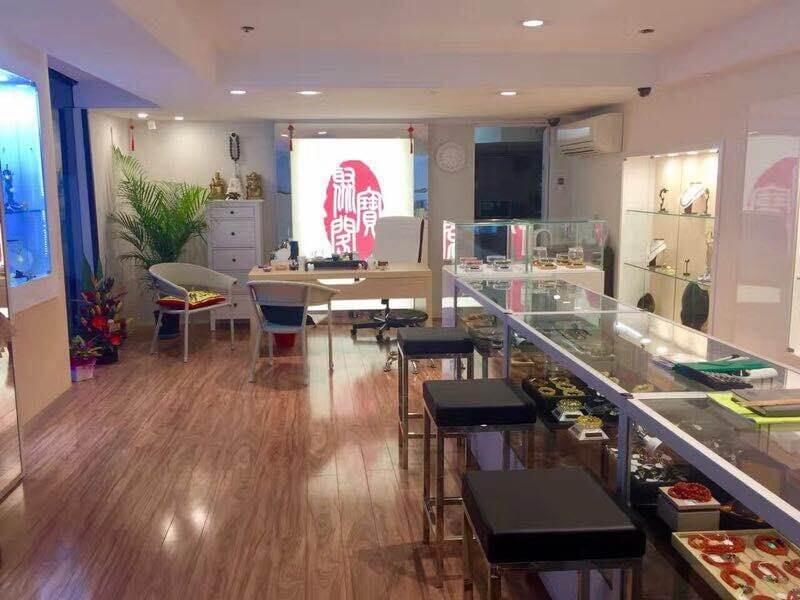 Shop 28 (1)